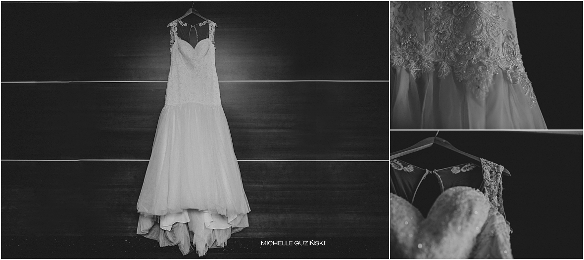 Michelle Guzinski Photography | Wedding and lifestyle photography | South Africa | East London | Photography | #MichelleGuzinskiPhotography #MichelleGuzinski #EastLondon #SouthAfrica #WeddingPhotographers #EastLondonPhotographers #EastLondonWeddingPhotographers #europeanweddingphotographer #CapeTownWeddingPhotographers #EasternCapePhotographers #LifestylePhotographers #boudoirphotography #Photography #SouthAfricanLifestylePhotographers #destinationweddingphotographers #pumezaandxolani #eastlondongolfclub #glasstent #bride #brideandgroom #weddingdress #bridalbouquet, #weddingshoes #weddingrings #bridalmakeup #weddingdecor #bridalportraits #bridalhair #weddingcake #bridalparty