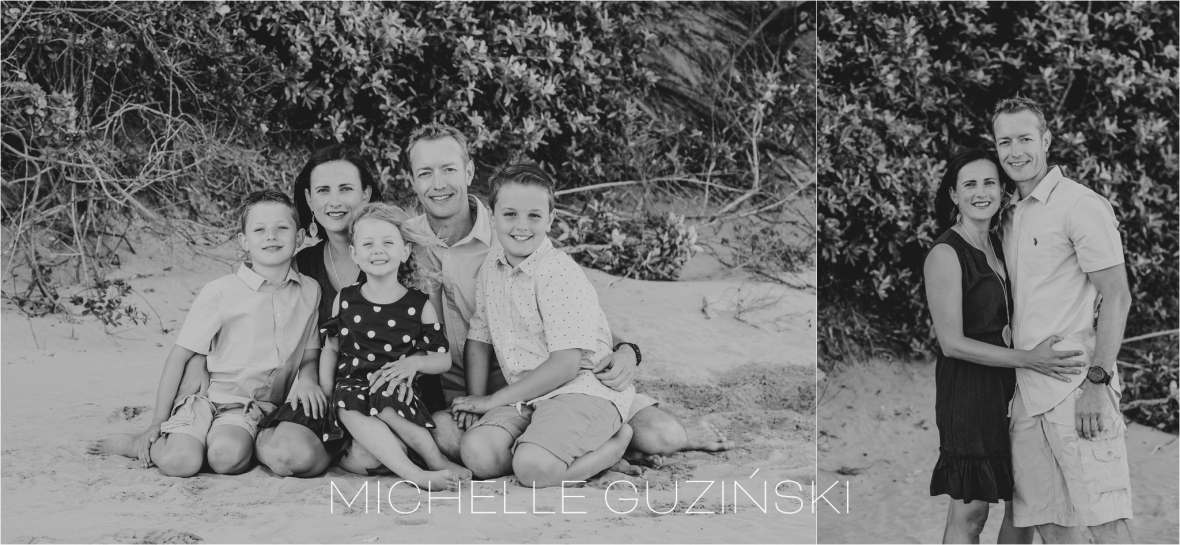 Michelle Guzinski Photography | Wedding and lifestyle photography | South Africa | East London | Photography | #MichelleGuzinskiPhotography #MichelleGuzinski #EastLondon #SouthAfrica #WeddingPhotographers #EastLondonPhotographers #EastLondonWeddingPhotographers #DestinationWeddingPhotographers #CapeTownWeddingPhotographers #JohannesburgWeddingPhotographers #LifestylePhotographers #FamilyPhotography #Portraiture #familyportraiture #Photography #SouthAfricanLifestylePhotographers #FamilyPhotosession #familyportraits #beachphotoshoot #cinstafamilyphotoshoot