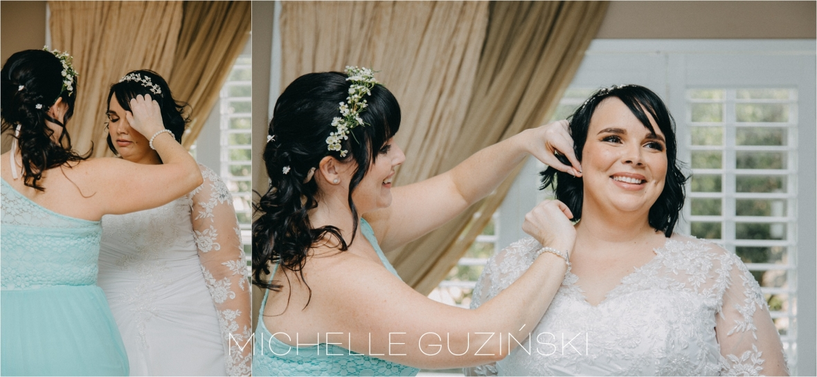 Michelle Guzinski Photography | Wedding and lifestyle photography | South Africa | East London | Photography | #MichelleGuzinskiPhotography #MichelleGuzinski #EastLondon #SouthAfrica #WeddingPhotographers #EastLondonPhotographers #EastLondonWeddingPhotographers #Irelandweddingphotographers #NewZealandweddingphotographers #destinationweddingphotographers #CapeTownWeddingPhotographers #LifestylePhotographers #boudoirphotographers #SouthAfricanLifestylePhotographers #bride #brideandgroom #weddingdress #bridalbouquet, #weddingshoes #weddingrings #bridalmakeup #weddingdecor #bridalportraits #bridalhair #weddingcake #bridalparty #weddingcollections #weddingpricing #bluebarnwedding #melanieandwaynewedding