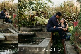 Michelle Guzinski Photography | Wedding and lifestyle photography | South Africa | East London | Photography | #MichelleGuzinskiPhotography #MichelleGuzinski #EastLondon #SouthAfrica #WeddingPhotographers #EastLondonPhotographers #EastLondonWeddingPhotographers #DestinationWeddingPhotographers #CapeTownWeddingPhotographers #JohannesburgWeddingPhotographers #LifestylePhotographers #photography #gettingmarried #weddinginpspiration #engagementsession #coupleportraits #shesaidyes #engagedcouple #soontobemrs #sawedding #wearegettingmarried #engagementring #clarissaandcyrianengagement